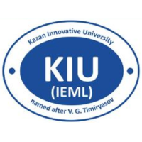 Kazan Innovative University