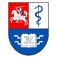 Lithuanian University Of Health