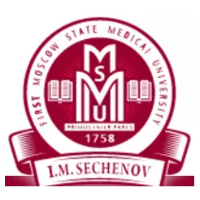 Moscow First Medical University