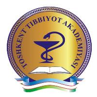 Tashkent Medical Academy