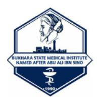 partner_Bukhara
