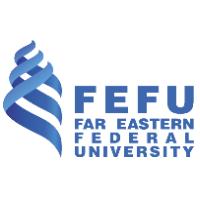 Partner FEFU