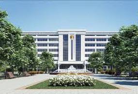 Tashkent TMA