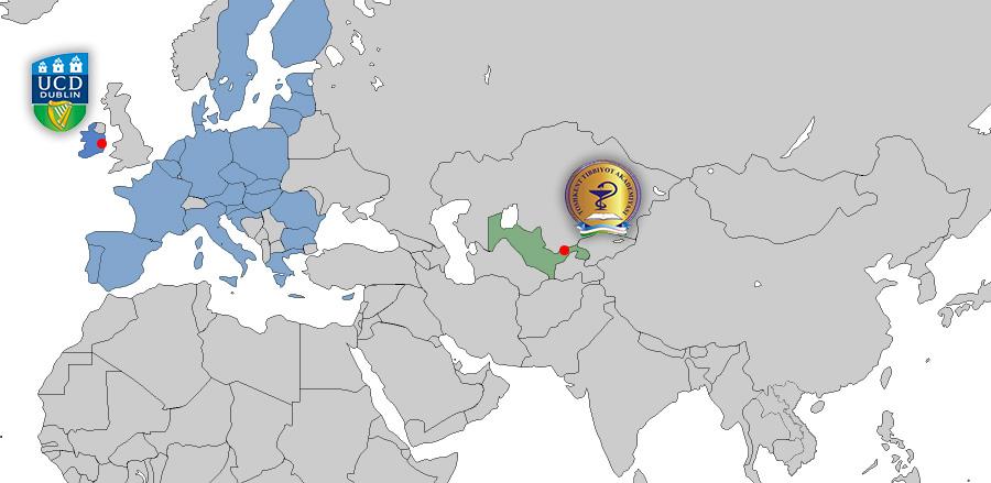 IHOD-Map-Event-13-b