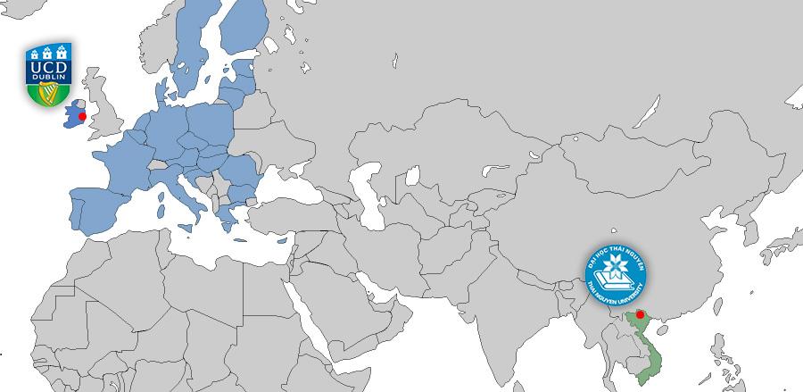 IHOD-Map-Event-15-bis-b