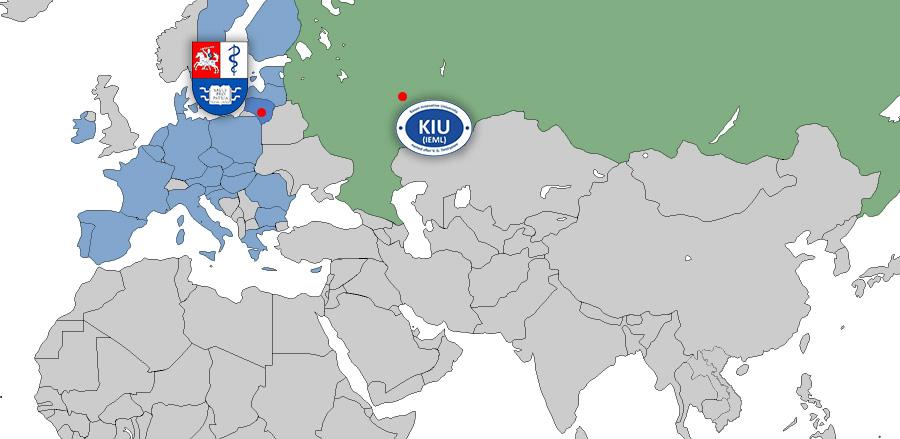 IHOD-Map-Event-16
