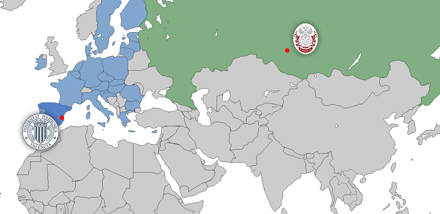 IHOD-Map-Event-18