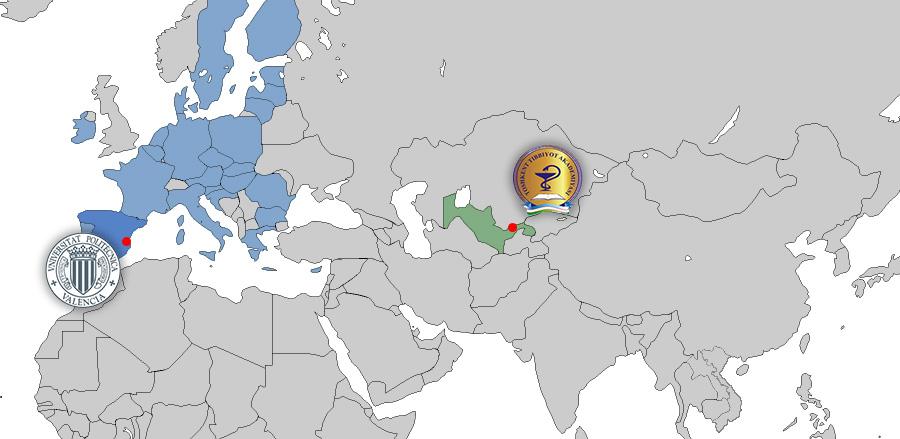 IHOD-Map-Event-19-a